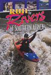 Vista del detalle de Libreria Run the Rivers of Southern Africa