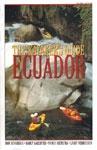 Vista del detalle de Libreria The Kayaker's Guide to Ecuador