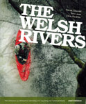 Vista del detalle de Libreria The Welsh Rivers