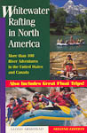 Vista del detalle de Libreria Whitewater Rafting in North America
